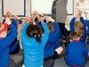 Cavendish Primary School 003