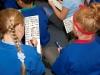 Cavendish Primary School 004
