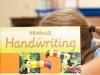 Cavendish Primary School 005