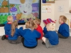 Cavendish Primary School 009