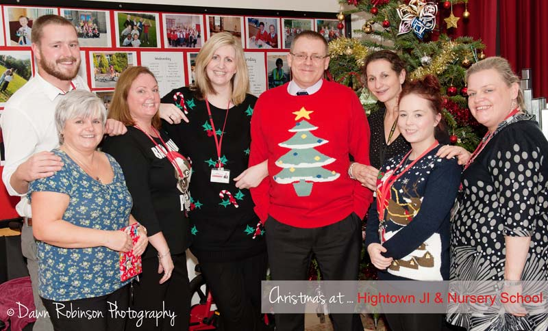 Hightown-Christmas-8