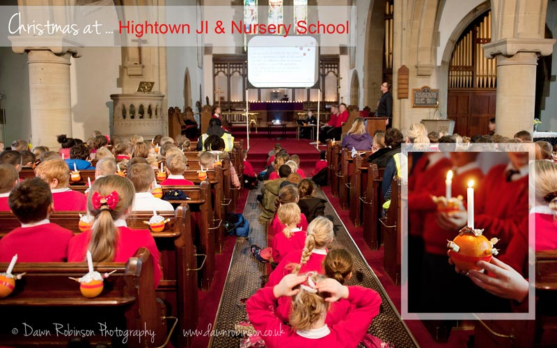 Hightown-Christmas-9