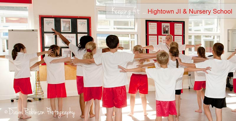 School-photography-Liversedge