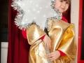 Hightown-Christmas-1