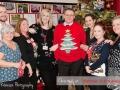 Hightown-Christmas-8