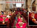 Hightown-Christmas-9