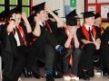 Hightown-Graduation