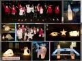 Lanternland-Night-Photographer
