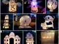 School-photographer-kirklees-lanternland