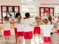 School-photography-Liversedge