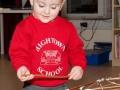 #hightownlanterns-little-ones