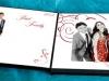 Family-Portrait-albums-DRP