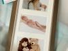 Photo-Frames-Liversedge