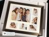 Family-Photographer-Heckmondwike