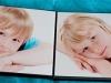 Portrait-albums-DRP