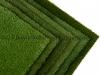 Bespoke Grass uk