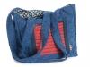 Juko Dawn Bag