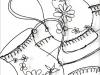 Helaina Sharpley Wirework 01