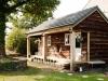 Le-Petite-Spa-Ploughcroft-House