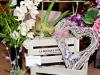 The-Flower-Shop-Batley