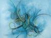 Shameela Hussain Artist 02