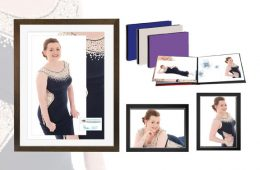 Prom Portrait Packages