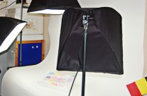 Product Photography  DIY
