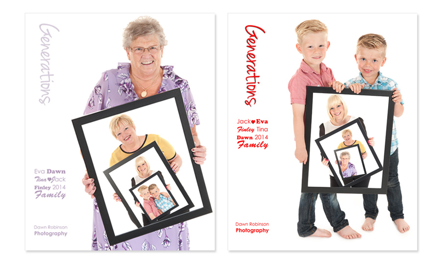 Generations-within-a-frame-portrait